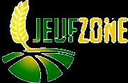 jfz-logo-t