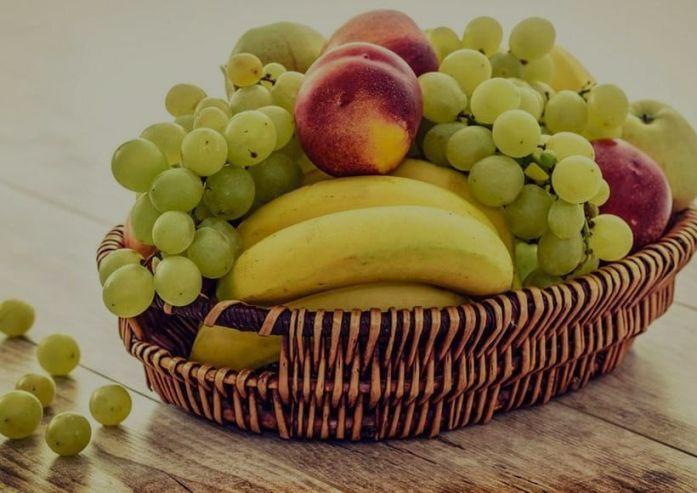 jzf-fruits1